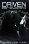 Driven (Debt Collector, #5)
