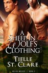 A Sheep In Wolf's Clothing (Welsh Wolves #2)