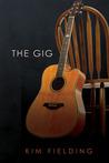 The Gig (Speechless #2)