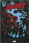 Daredevil, Volume 6