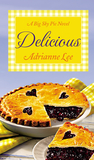 Delicious (Big Sky Pie #2)