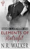 Elements of Retrofit (Thomas Elkin, #1)