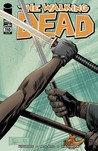 The Walking Dead, Issue #110