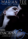When Fangirls Cry (How Not to be Seduced by Rockstars, #2)