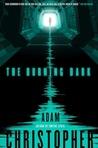 The Burning Dark (Spider Wars, #1)