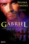 Gabriel (Secrets and Sins #1)