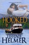 Hooked (Romance on the Edge, #2)
