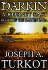 Darkin: A Journey East