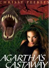 Agartha's Castaway - Book 3 (Trapped In The Hollow Earth Novelette, #3)