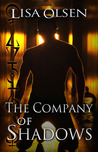 The Company of Shadows (The Company, #1)