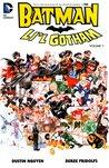 Batman: Li'l Gotham, Vol. 1