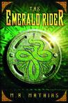 The Emerald Rider (The Dragoneer Saga, #4)