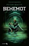 Behemot (Rifters, #3)