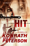Hit (Codename: Chandler, #0.1)