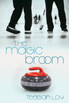 The Magic Broom