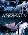 Anomaly (The Birthright Series, #1)