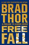 Free Fall: A Prelude to Hidden Order (Scot Harvath, #11.5)