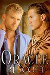 Oracle (Oracle #1)