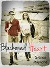 Blackened Heart (Shattered Heart, #1)