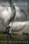 Wind Warrior (World Aflame #1)