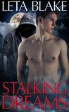 Stalking Dreams
