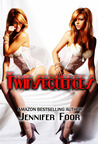 Twinsequences (Twisted Twin, #1)