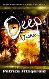 Deep Justice (Karma, #3)