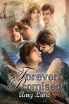Forever Promised (Promises, #4)
