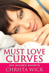 Must Love Curves