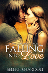 Falling Into Love (One More Night Trilogy, #3)