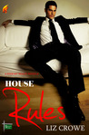 House Rules (Stewart Realty, #0.5)