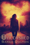 The Unleashed (Blemished, #3)