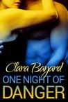 One Night of Danger (One Night of Danger, #4)