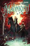 Moonkind (Winterling, #3)