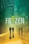 Frozen (Taken, #2)