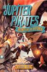 Hunt for the Hydra (The Jupiter Pirates, #1)