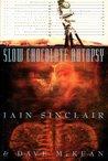 Slow Chocolate Autopsy