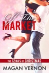 Off The Market (The 12 NA's of Christmas)