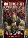 The Butcher of Khardov