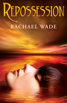 Repossession (Keepers, #1)