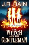 The Witch and the Gentleman (Witches, #1)