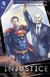 Injustice: Gods Among Us (Digital Edition) #24