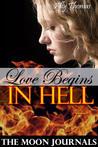 Love Begins In Hell