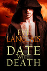 Date with Death (Welcome to Hell, #2.5)