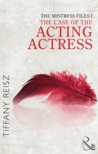 The Case of the Acting Actress