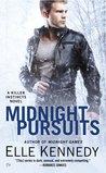 Midnight Pursuits (Killer Instincts, #4)