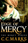 Edge of Mercy (The Mercy Series, #1)
