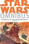 Star Wars Omnibus: Knights of the Old Republic, Volume 2