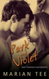 Park and Violet