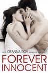 Forever Innocent (The Forever Series, #1)